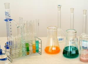 Przydomowe oczyszczalnie ścieków badanie laboratoryjne
