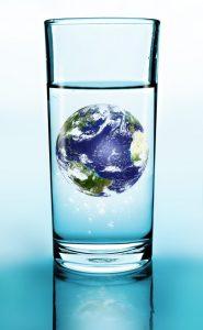Oczyszczanie wody i ścieków