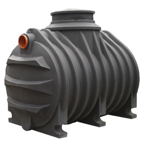 Szambo ekologiczne 2000 litrów