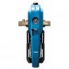 Filtr mechaniczny BWT E1 HWS