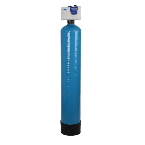 Filtr węglowy do wody - AKF