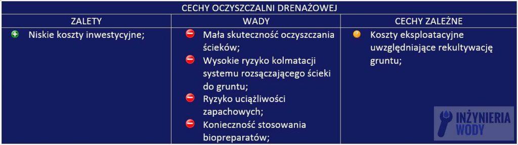 oczyszczalnia_drenazowa_wady_zalety