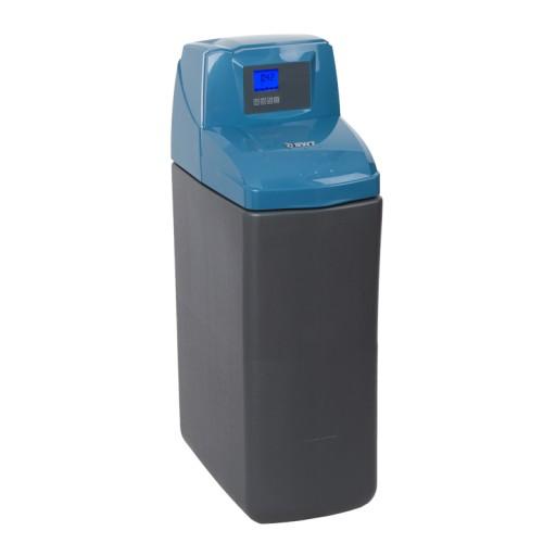 zmiękczacz wody BWT Aquadial Softlife