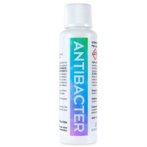Płyn do dezynfekcji filtrów