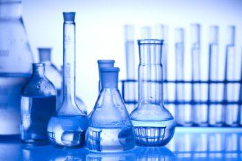 fizykochemia wody olsztyn