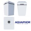 Zmiękczacz wody AQUAPHOR A800, A1000