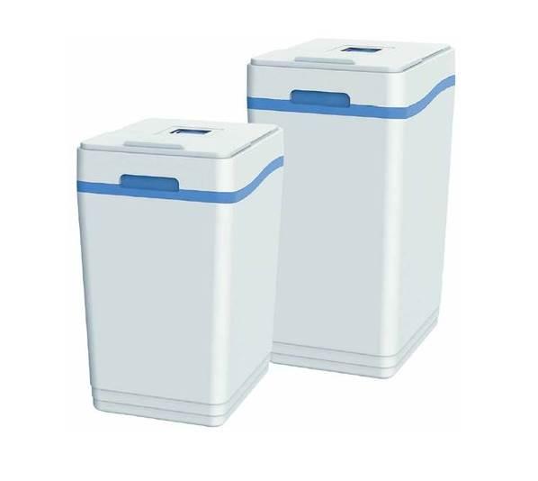 zmiekczacz wody aquaphor olsztyn